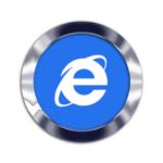Microsoft solventa el gran fallo de Internet Explorer