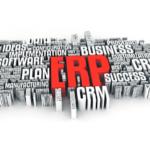 Preocupan a las empresas diferencias en los erp