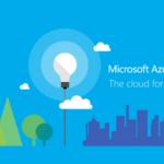 JVSystem en el Global Sports Innovation Center de Microsoft desarrollando en Windows 10 sobre Azure