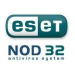 JVSystem distribuye ESET NOD 32