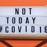 COVID19 #yomequedoencasa