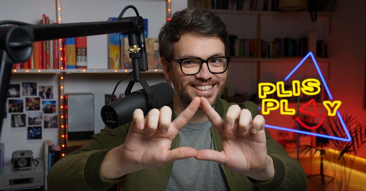 JVSystem y Plis-Play