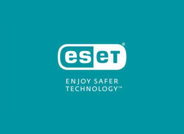 eset-distribuidor