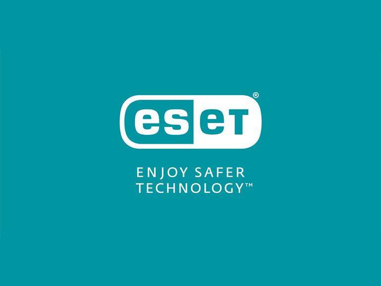 Distribuidor ESET
