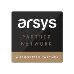 JVSystem Partner de Arsys